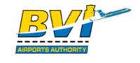 BVIairports