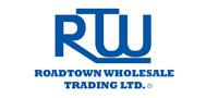 RTW-icon