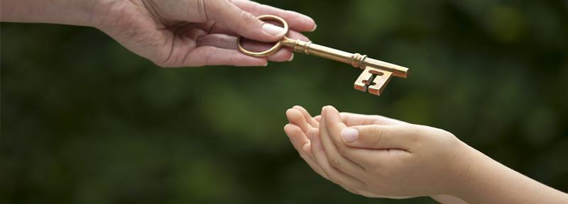 WealthManagement-keys